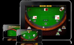 blackjack-ipad-playtech