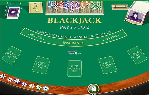 playtech-blackjack-mobiel